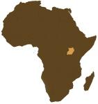 africa1-uganda-map