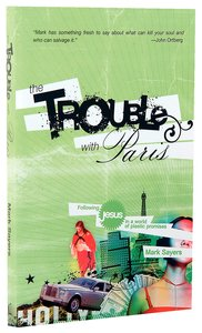 troublewithparis