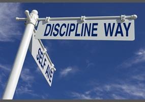 discipline_image