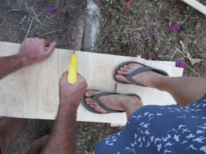 makingchalkboards