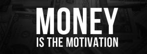 money_motivation