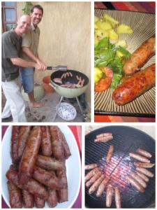 pork_sausages