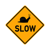 slow_sign