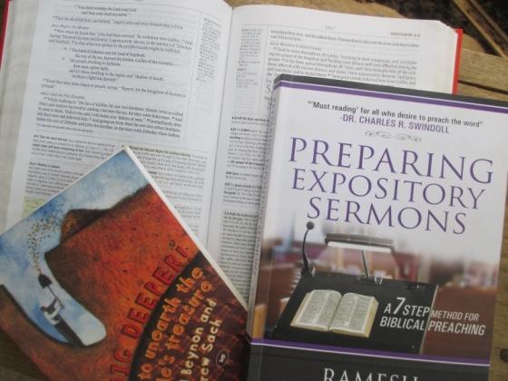 Preaching_prep