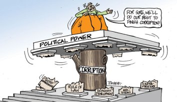 cartoon_corruption