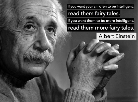 Wisdom From Einstein Dan And Jodes In Gulu Uganda