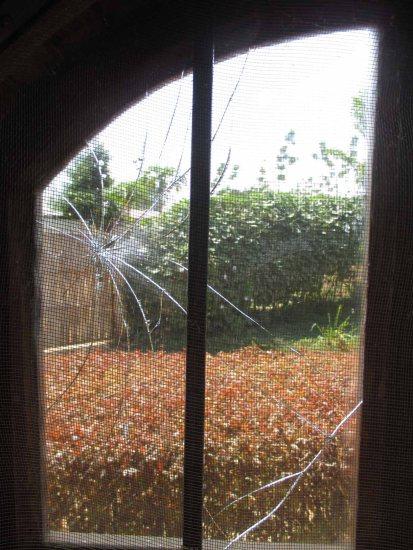 window_smashed