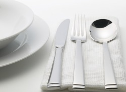 plate_and_cutlery
