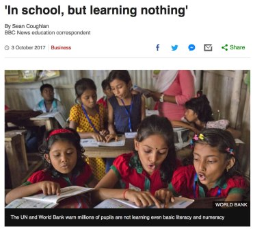 BBC_article