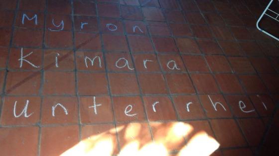 Floor_name