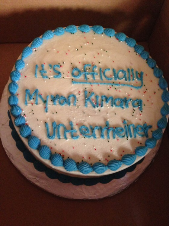 Myron_cake_adoption