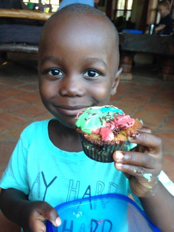 Myron_cupcake