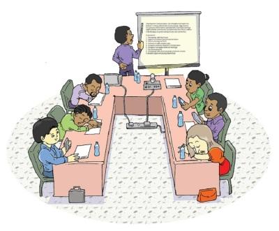 boring-meetingsmall