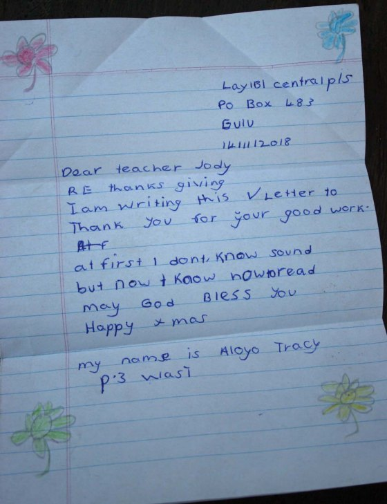 Letter_pupil_thanksgiving_edited-1